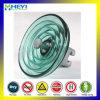 IEC U420b Glass Epoxy Resin Insulators