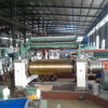 Xk450 Rubber Open Mixing Mill with Two Roll