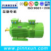 Y2 Series Induction Motor for Pump