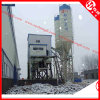 Hzs90 Wet Mix Concrete Batching Plant