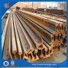 Top Quality Uic60/ 60e1 Railway Rail