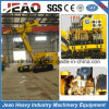 Super Save Cost-- Explosives Experts Multi-Angle Mountain Crawler Drilling Rig