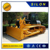 Bulldozer 17.5 Ton SD16L Shantui Dozer for Sale