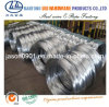 High Spring Steel Wire