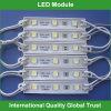 Best Price SMD 5050 LED Light Module