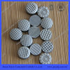 Tungsten Carbide Inserts for PDC Drill Bit Cutters