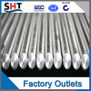 Stainless Steel Round Rod Grade 304