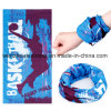 Bandana Original Headwear 12-in-1 Headband