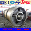 Cement Rotary Kiln Support Roller