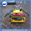 Hydraulic Rock Splitter Concrete Splitter and Stone Splitter