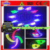 1000MW RGB Fat-Beam 3D Ilda Animation Laser Light