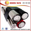 Quality Cheapest Overhead Lines ABC Cable