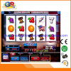 Online Roulette Betting Software Solutions Cloud Casino Game Systems