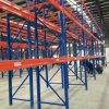 Industrial Mobile Adjustable Steel Metal Racking