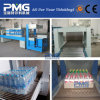 Pet Bottle Wrapping and Packing Machine