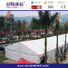 Outdoor Storage Warehouse Tent for Sale with Special PVC Door