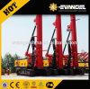 Sany Brand New Drilling Rig 155kn Powerful Hydraulic Rotary Drilling Rig Sr155