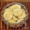 High Quality Freeze Dried Fruits Banana