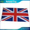 100% Polyester National/World/Country Flag (B-NF05F06002)