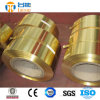 Factory Directly C70230 C70240 C70250 C70252 C70260 Copper Alloy