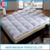 Super Single Feather Down Mattress