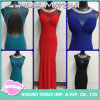 Sexy Beautiful Womens Party Red Night Evening Long Prom Formal Gowns