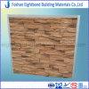 Lightweight Slate Honeycomb Panel for Garden Building Decorative Materials