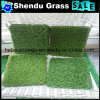 8800dtex Artificial Grass 20mm with 15750tuft Density