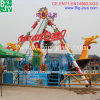 Amusement Park Ride Pirate Ship for Sale