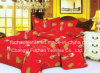 Bedding Sets for Wedding