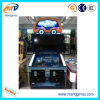 2016 Luxury Fishing Game Machine for Kids
