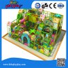 Used Children Indoor Playground Equipment, Indoor Playground Business for Sale