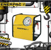 Ultra-High Pressure Air Pump Enerpac ATP-Series