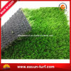 Roof Artificial Synthetic Grass Lawn for Decoration