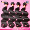 Body Wave Human Hair Extension Unprocessed Wholesale Virgin Brazillian Hair