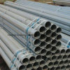 Steel Pipe for Tube and Coupler Scaffolding