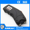 Mini Rechargeable Reliable Stun Gun with LED Flashlight
