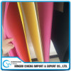 Chnia Manufacturers Suppliers Nonwoven Felt Needle Punch Carpet