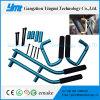 Car Accessories Inner Handrail Brackets for Jeep Wrangler Jk