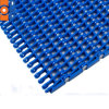 H900 Flush Grid Modular Conveyor Belt