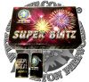 Super Blitz Fireworks Toy Fireworks Lowest Price
