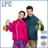 Brand Cheaper Compressed Fashion Jacket Brand Clothing