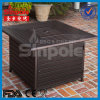 Aluminum Gas Fire Pit Table with Ce/UL Approved (KLD4002)