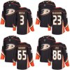 Anaheim Ducks Brady Lyle Kevin Bieksa Francois Beauchemin Hockey Jerseys