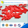 China GMP Certified Health Food Lycopene Capsule Herbal
