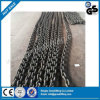 DIN En 818-8 G100 Steel Chain 8mm