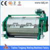 Stainless Steel Commercial Industrial Washing Machine/Laundry Equipment