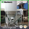 Home Use Small Small Poultry Feed Mixer and Grinder for Chicken