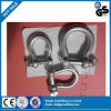 Top Selling Commercial European Type Anchor Shackle