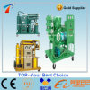 Renewing Usage Insulating Oil Treatment Machine